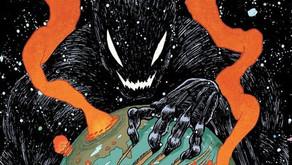 Death Metal: The Darkest Batman finalmente revela su plan maestro