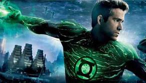 """GREEN LANTERN: Ryan Reynolds comparte su hilarante y secreto """"Reynolds Cut"""" de la película de 2011"""
