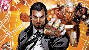 ¿Qué son los Diez Anillos de Marvel? Explicación de los orígenes y poderes de los cómics