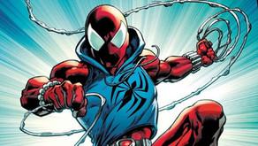 Peter Parker nunca usó los MEJORES disfraces de Spider-Man
