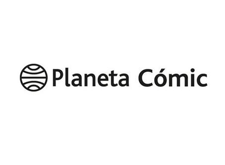 Novedades Planeta Cómic Octubre 2020