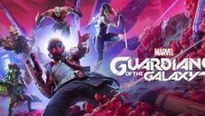 Por qué Marvel's Guardians of the Galaxy es un juego para un solo jugador