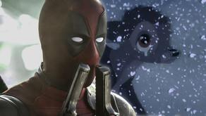La primera misión de Deadpool en MCU: encontrar quién mató a la mamá de Bambi, bromea Ryan Reynolds