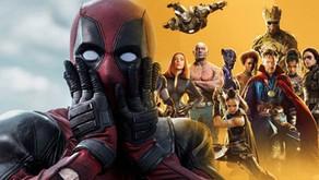 Películas de MCU que podrían presentar a Wade Wilson (antes de Deadpool 3)
