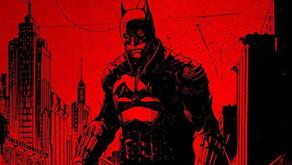 Recordatorio: el tráiler de Batman llega este fin de semana durante DC FanDome