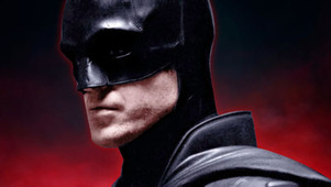 Llega el esperado segundo tráiler de Batman