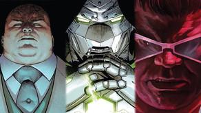 ¿Quién es el villano más exitoso de Marvel?