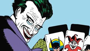 Batman: ¿Qué pasó REALMENTE con el primer Joker de DC?