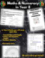 Maths Overview.jpg