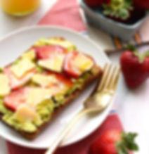 starwberry-avo-toast.jpg