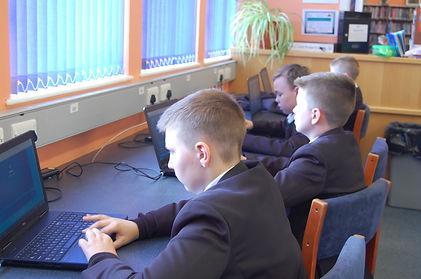 thumbnail_Pupils at computers.jpg