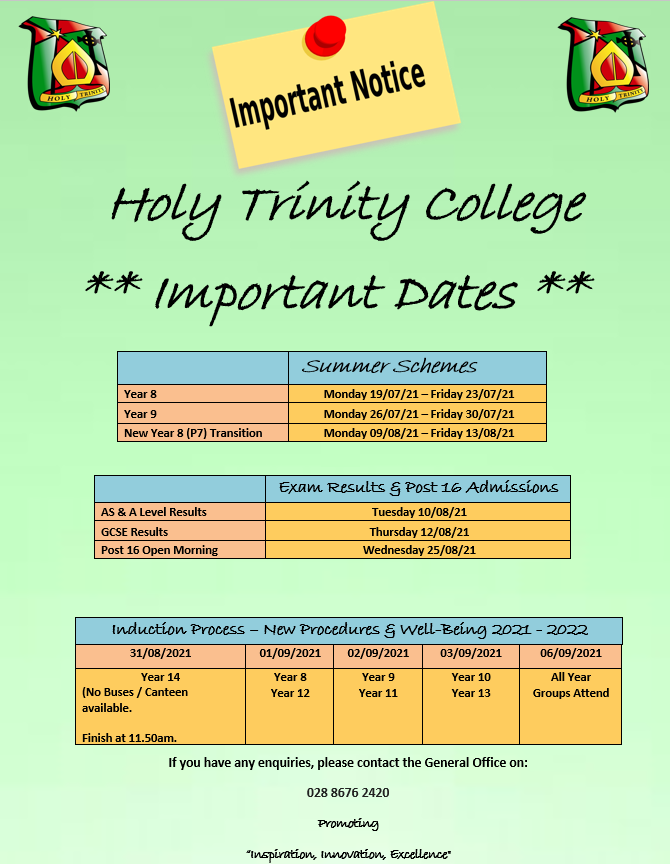 important dates.png