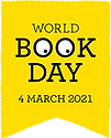 thumbnail_World Book Day Logo 2021.png