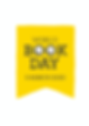 World Book Day 2020 logo.png