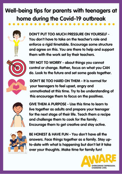 Tips for parents home with teenagers.jpg