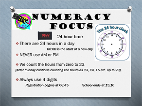 focus Maths.png