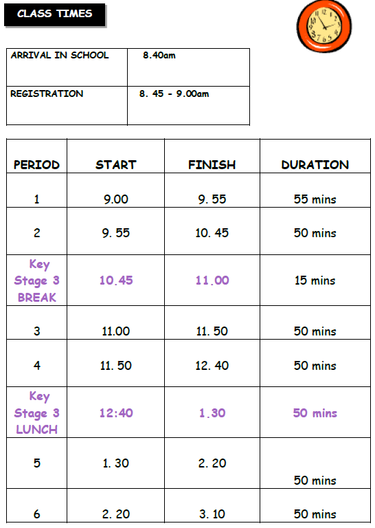 timetable new.png