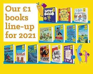 thumbnail_World Book Day £1 books.jpg