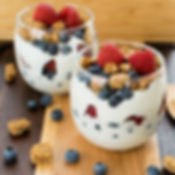 fruit-yogurt-parfait4-2.1.jpg