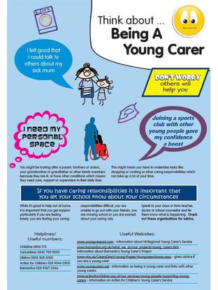 Being a Carer.jpg