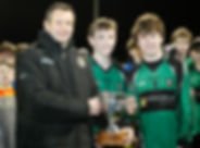 Rafferty Captains.jpg