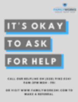 Familyworks Helpline.jpg