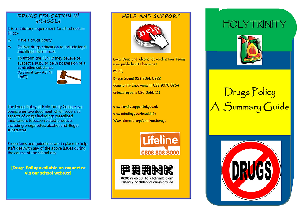 drugs checklist.png