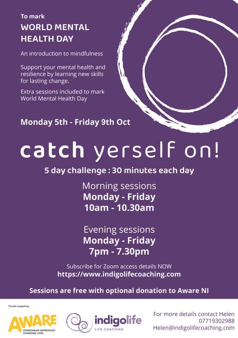 Indigo x AWARE Mindfulness Challenge (1)