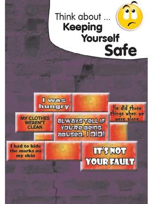 Keeping Yourself Safe.jpg