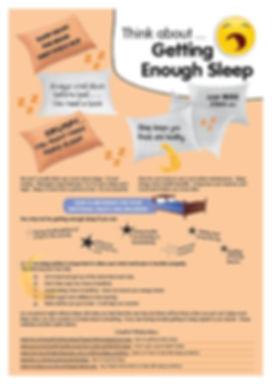 Getting Enough Sleep.jpg