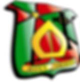 3d crest.JPG