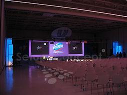 gala lansman event dekor sahne toplantı karşılama deski, Sahne tasarımı ve uygulaması ,bayi toplantısı