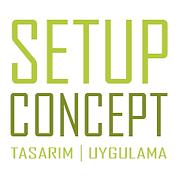 Sahne tasarım dekor, tasarım,toplantı sahnesi,Karşılama deski,bayi toplantısı,gala sahnesi meeting stage launch event mice