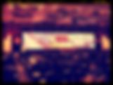 gala lansman event dekor sahne toplantı karşılama deski bayi toplantısı bankosu organizasyon