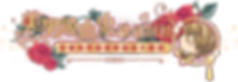 logo-VAS.png