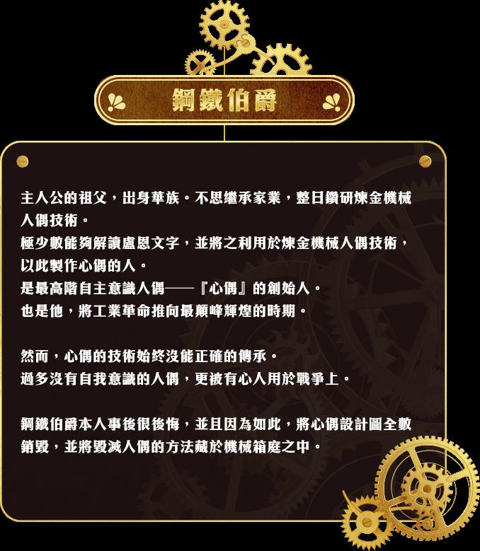 關鍵字-03.png