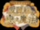 TW_ALS_logo_170705.png