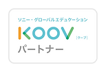 koov_partner_logo_rgb.png