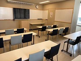 高s会教室写真2.jpg