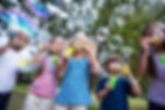 Kids With Bubbles.jpg