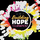 Abigail's Place Richmond Texas Building Hope Tournament