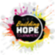 Building Hope Tournament Fundraiser Family Outdoor Event Richmond Texas