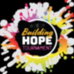 Abigail's Place Building Hope Tournament Fundraiser Richmond Texas