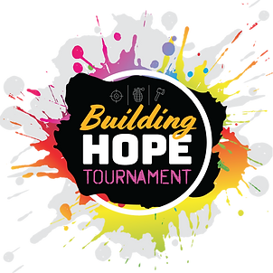 Building Hope Tournament Fundraiser Family Outdoor Event Richmond Texas