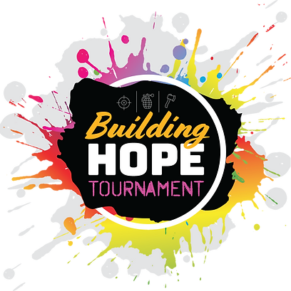Abigail's Place Building Hope Tournament Fundraiser Richmond Texas