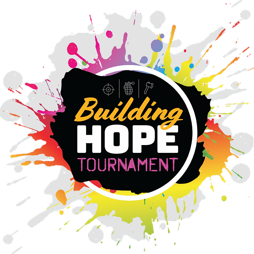 Building HOPE Tournament