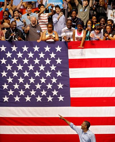 Obama(43).JPG