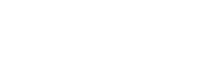 Logo-Boston.png