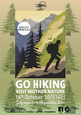 Go hiking.jpg