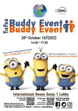 Tufsa Buddy event.jpg